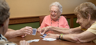 view-activities-calendar-inver-glen-senior-living.jpg